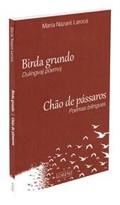 Chão de Pássaros