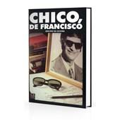 Chico, de Francisco