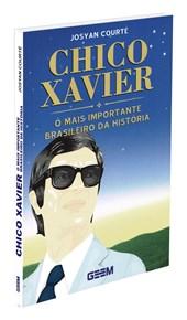 Chico Xavier - O Mais Importante Brasileiro da História
