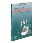 Ciência da Quirologia (A)