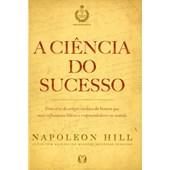 Ciência do Sucesso (A)