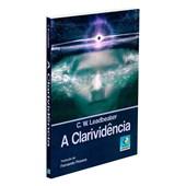 Clarividência (A)