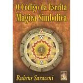 Código da Escrita Mágica Simbólica (O)