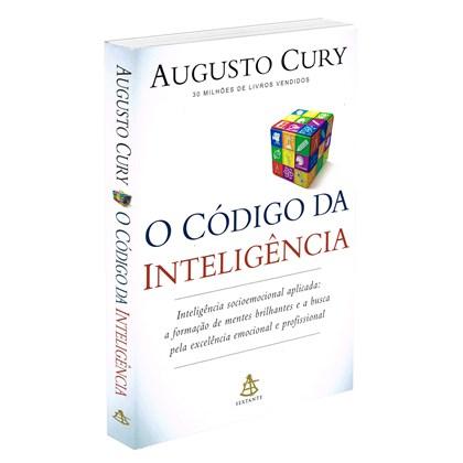 Código da Inteligência (O)