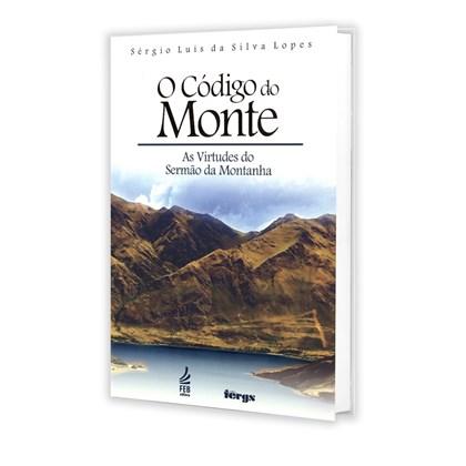 Código do Monte (O)