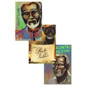 Coleção Pai João de Angola
