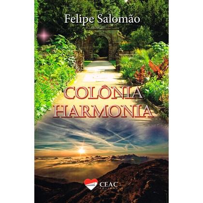 Colônia Harmonia