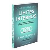Como Superar Seus Limites Internos