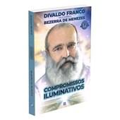 Compromissos Iluminativos - Nova Edição