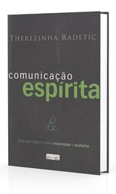 Comunicação Espírita