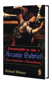 Comunicando-se com o Arcanjo Gabriel