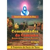 Comunidades do Caminho: História do Cristianismo Nascente