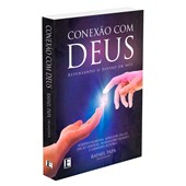 Conexão Com Deus