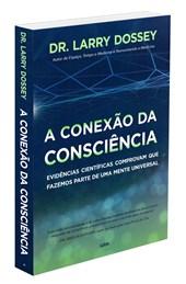 Conexão da Consciência (A)