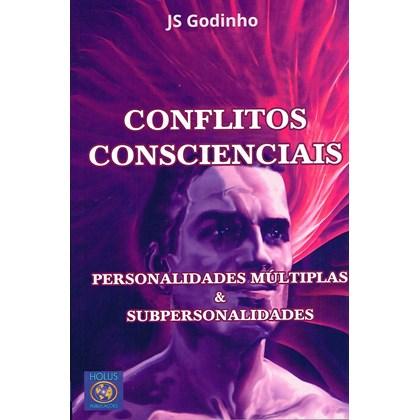 Conflitos Conscienciais