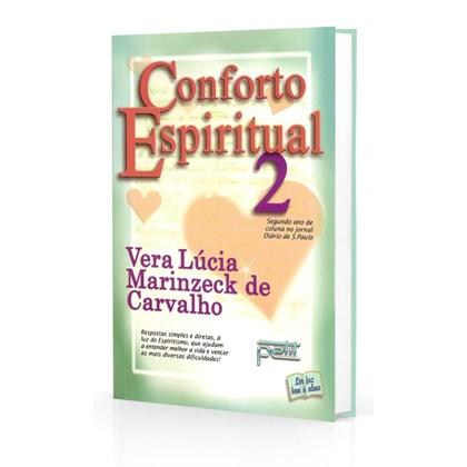 Conforto Espiritual - Vol. 2