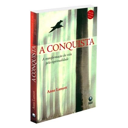 Conquista (A)