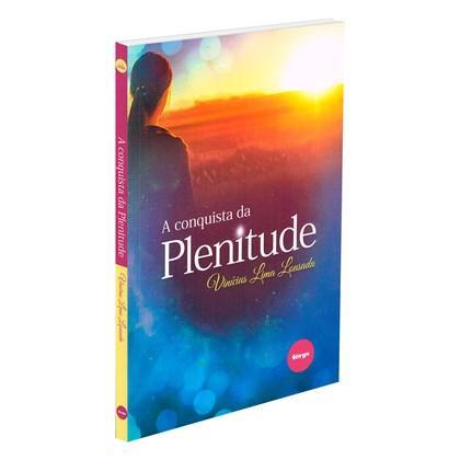 Conquista da Plenitude (A)