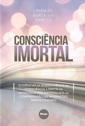 Consciência Imortal