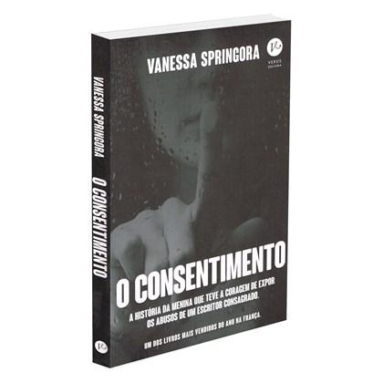 Consentimento (O)