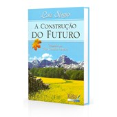 Construção do Futuro (A)