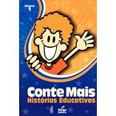 Conte Mais - Vol. 1
