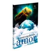 Convenção do Amor (A)