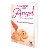 Conversando com Angel
