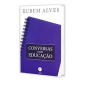 Conversas Sobre Educação