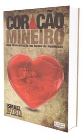 Coração Mineiro
