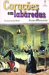 Corações em Labaredas