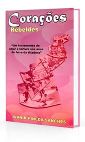 Corações Rebeldes