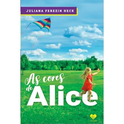 Cores de Alice (As)