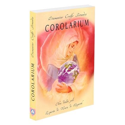 Corolarium