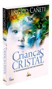 Crianças Cristal
