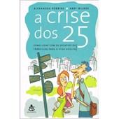 Crise dos 25 (A)