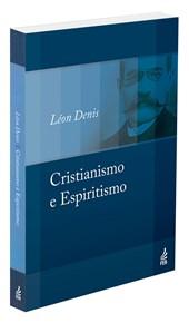 Cristianismo e Espiritismo (Novo Projeto)