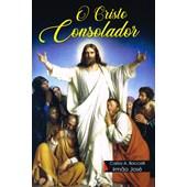 Cristo Consolador (O)