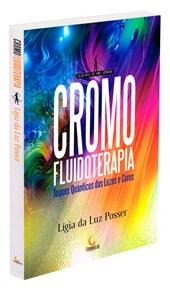 Cromofluidoterapia
