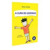 Cura de Leozinho (A)