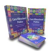 Cura Vibracional Prática