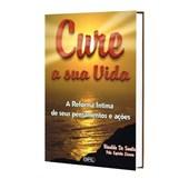 Cure a sua Vida