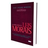 Da Moral Social às Leis Morais