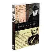 Darwin e Kardec um Diálogo Possível