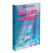 Das Leis Morais