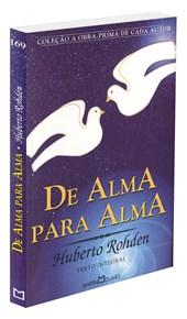 De Alma para Alma