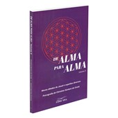 De Alma para Alma - Volume II