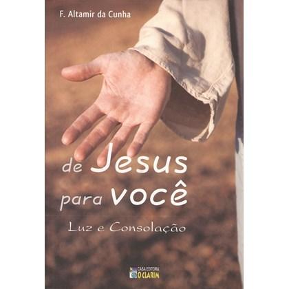 De Jesus para Você
