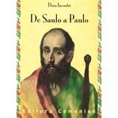 De Saulo a Paulo