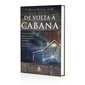 De Volta à Cabana